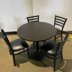 table-and-chairs1-e1585935578452-750x1000
