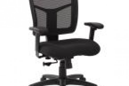 black-polyester-office-star-products-office-chairs-spx92553-c3_145